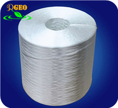Fiberglass Single-end Roving